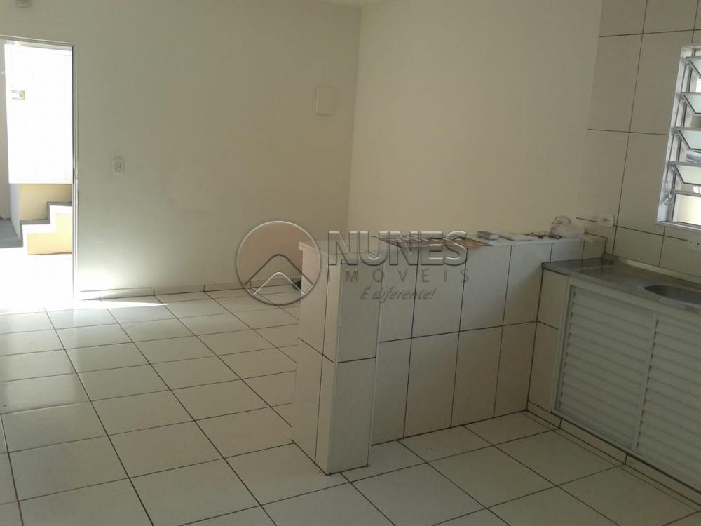 Comprar Casa / Imovel para Renda em Osasco apenas R$ 1.050.000,00 - Foto 14