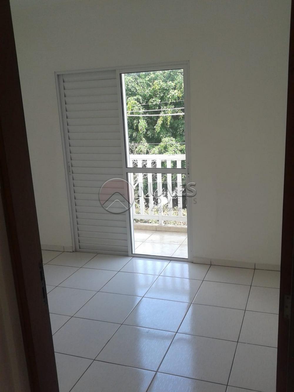 Comprar Casa / Imovel para Renda em Osasco apenas R$ 1.050.000,00 - Foto 15