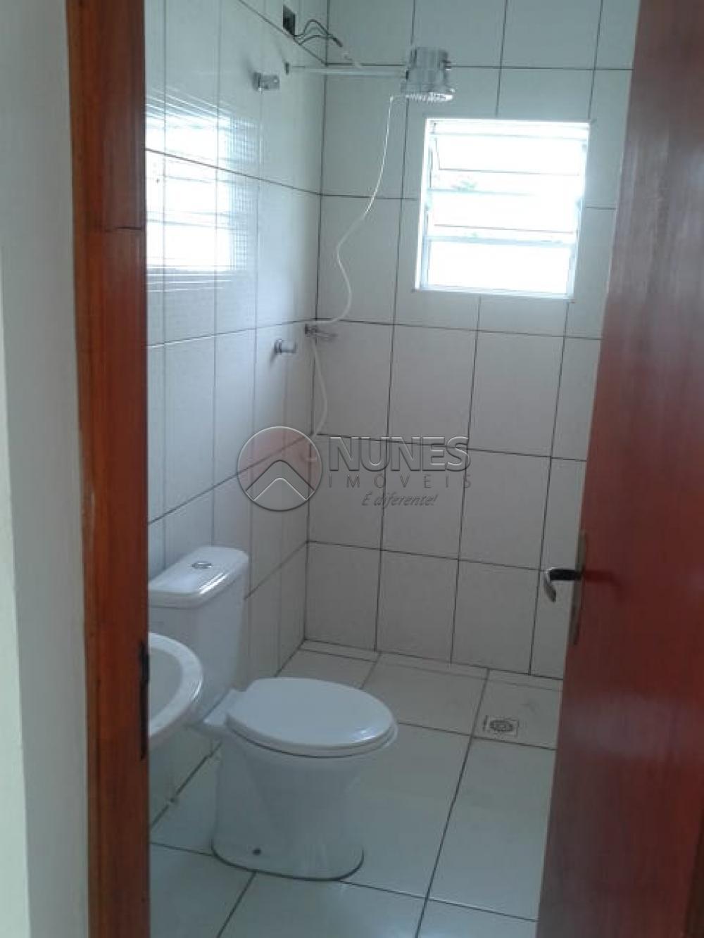 Comprar Casa / Imovel para Renda em Osasco apenas R$ 1.050.000,00 - Foto 19