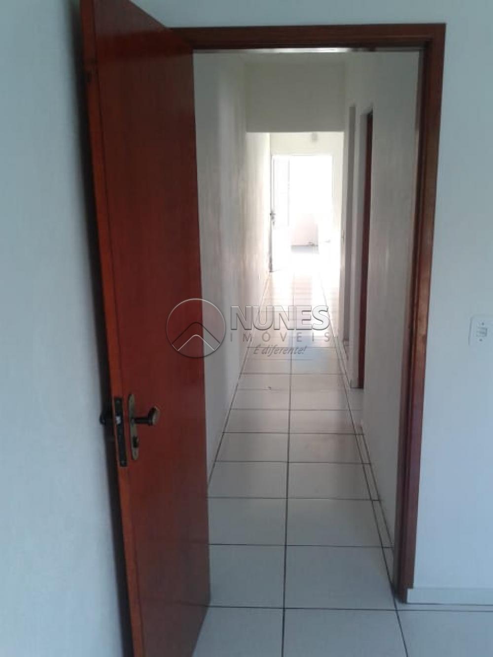 Comprar Casa / Imovel para Renda em Osasco apenas R$ 1.050.000,00 - Foto 20