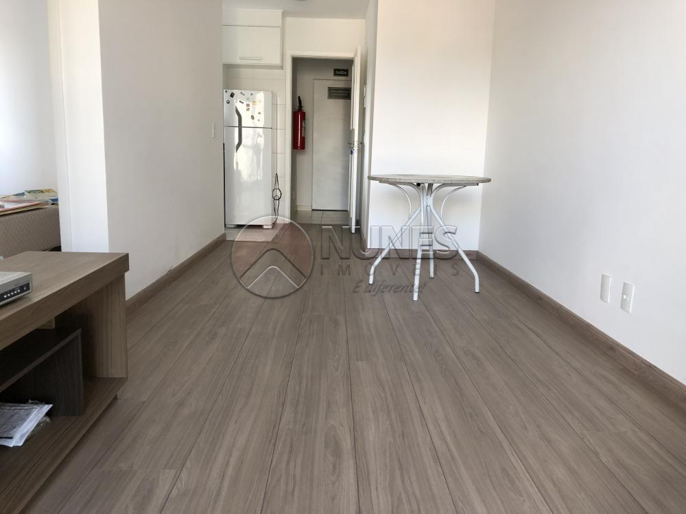 Comprar Apartamento / Padrão em Osasco apenas R$ 300.000,00 - Foto 2