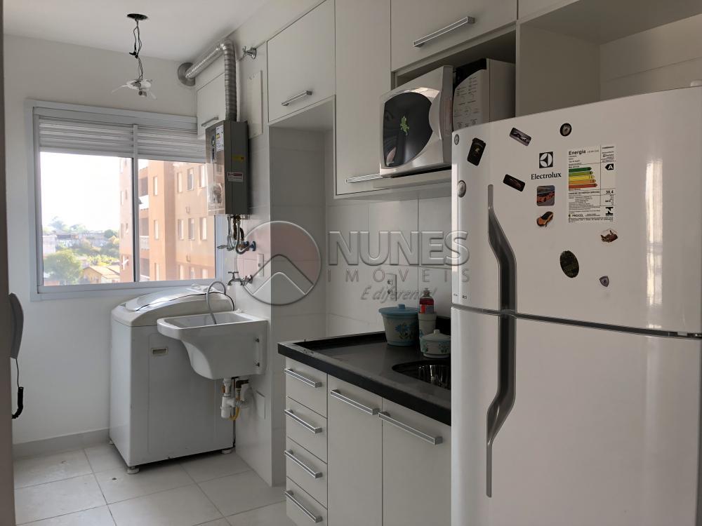 Comprar Apartamento / Padrão em Osasco apenas R$ 300.000,00 - Foto 5