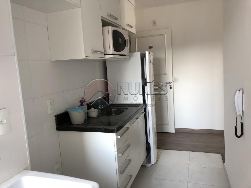 Comprar Apartamento / Padrão em Osasco apenas R$ 300.000,00 - Foto 6