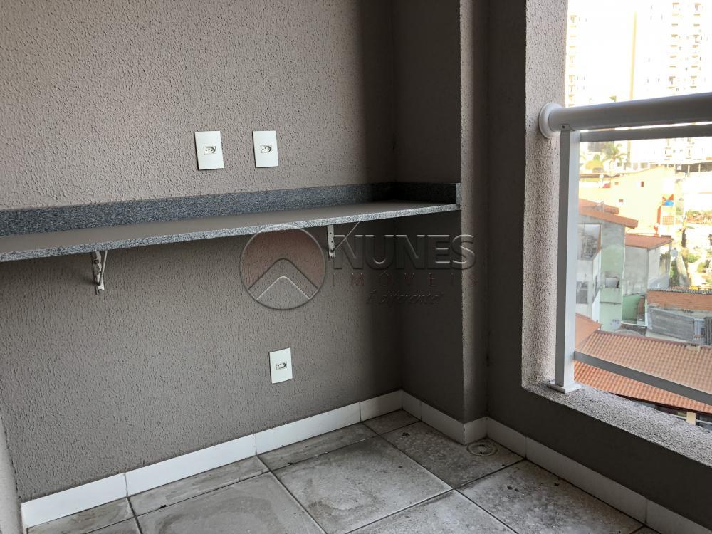 Comprar Apartamento / Padrão em Osasco apenas R$ 300.000,00 - Foto 13