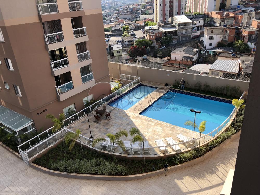 Comprar Apartamento / Padrão em Osasco apenas R$ 300.000,00 - Foto 16