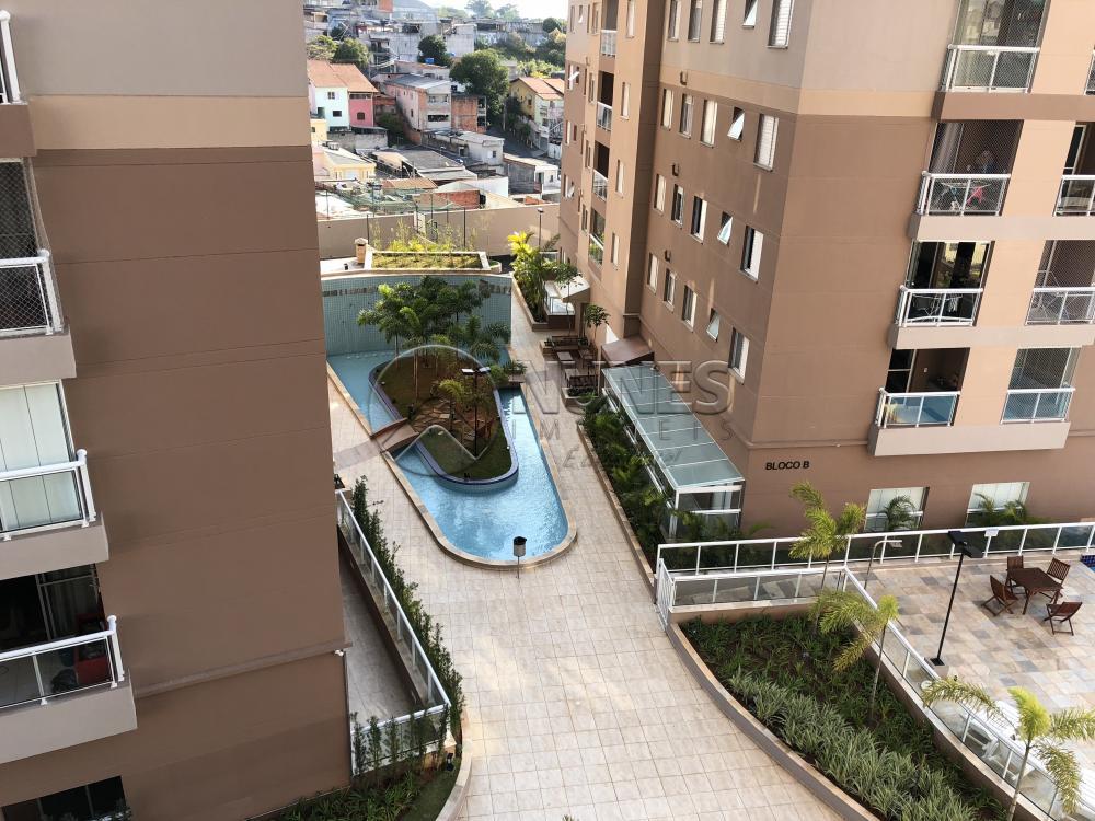 Comprar Apartamento / Padrão em Osasco apenas R$ 300.000,00 - Foto 17