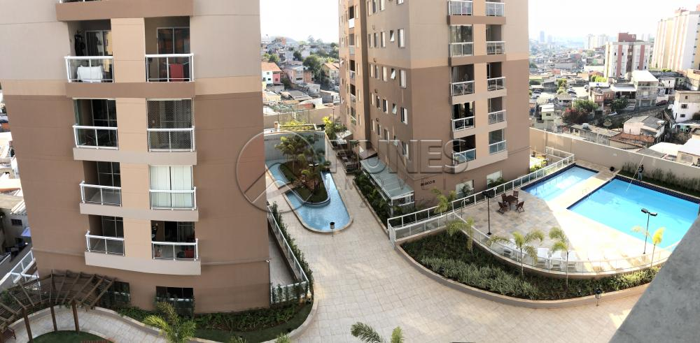 Comprar Apartamento / Padrão em Osasco apenas R$ 300.000,00 - Foto 18