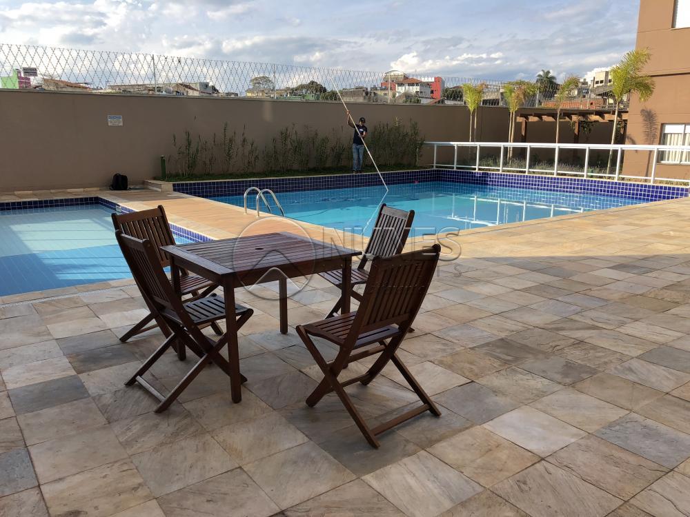Comprar Apartamento / Padrão em Osasco apenas R$ 300.000,00 - Foto 21