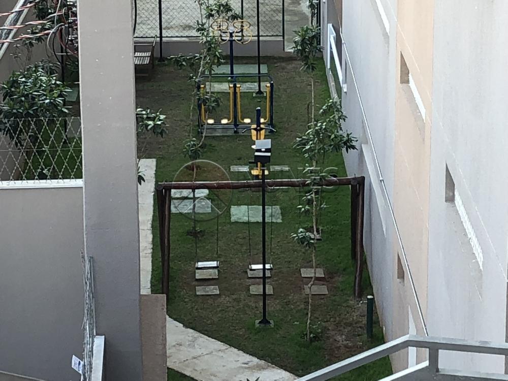 Comprar Apartamento / Padrão em Osasco apenas R$ 300.000,00 - Foto 30