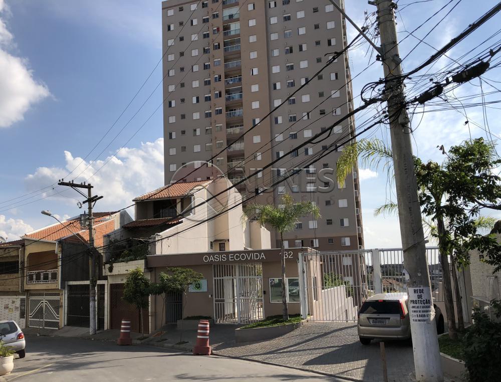 Comprar Apartamento / Padrão em Osasco apenas R$ 300.000,00 - Foto 31