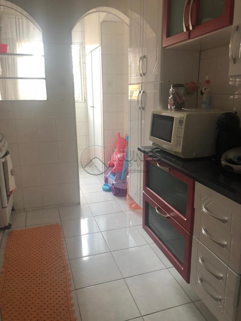 Comprar Apartamento / Padrão em Osasco apenas R$ 215.000,00 - Foto 8