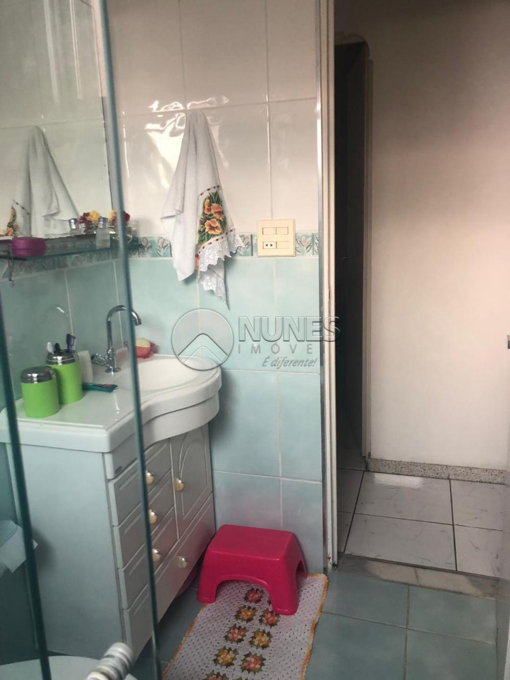 Comprar Apartamento / Padrão em Osasco apenas R$ 215.000,00 - Foto 18