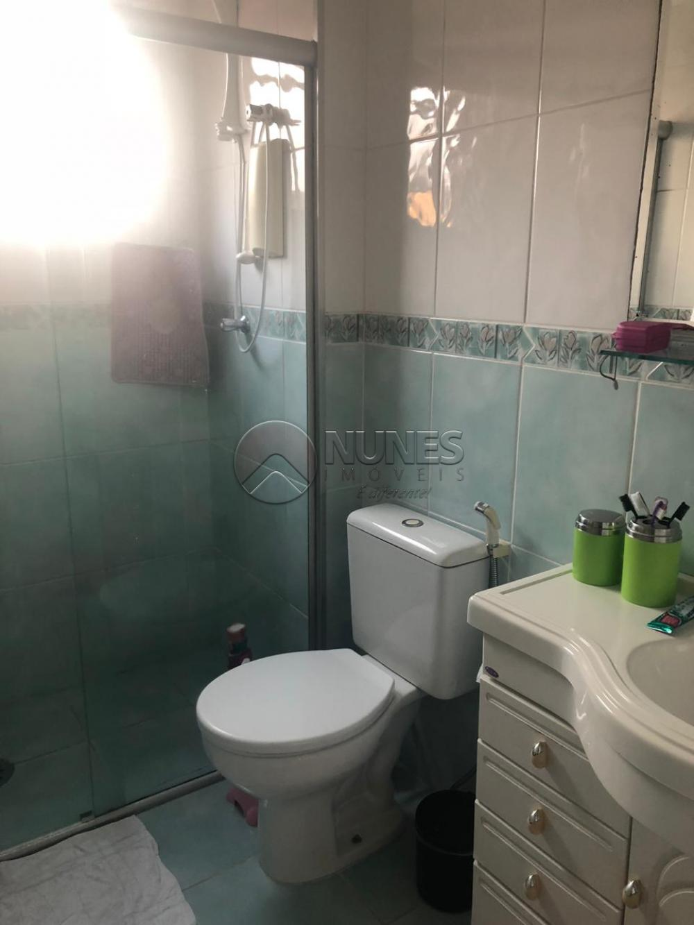 Comprar Apartamento / Padrão em Osasco apenas R$ 215.000,00 - Foto 17