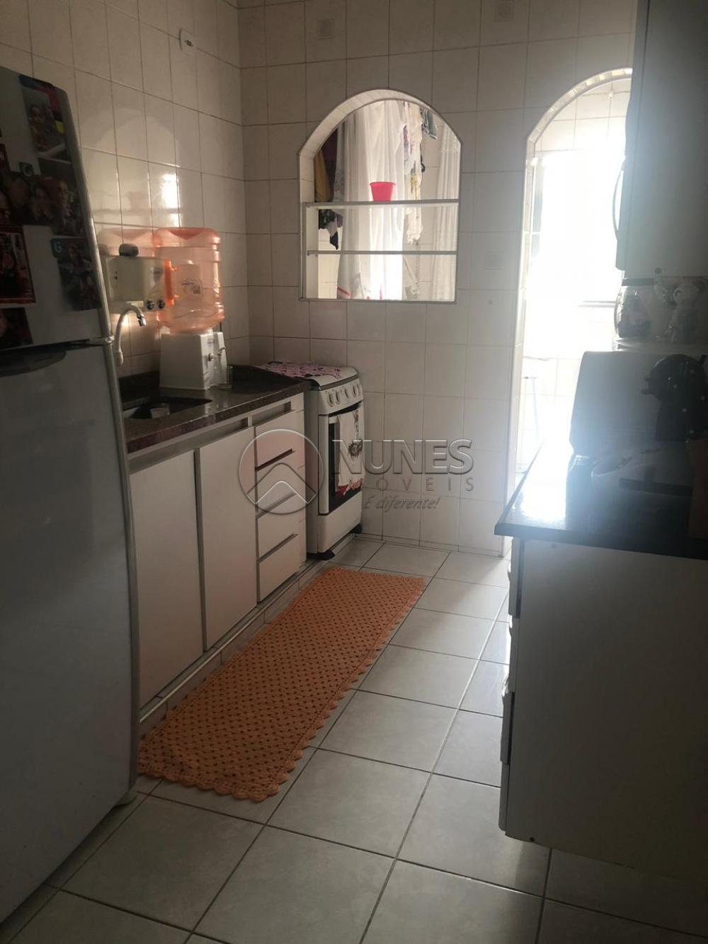 Comprar Apartamento / Padrão em Osasco apenas R$ 215.000,00 - Foto 10