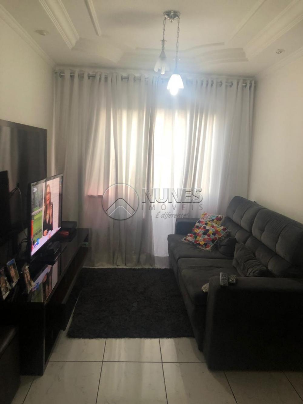 Comprar Apartamento / Padrão em Osasco apenas R$ 215.000,00 - Foto 4