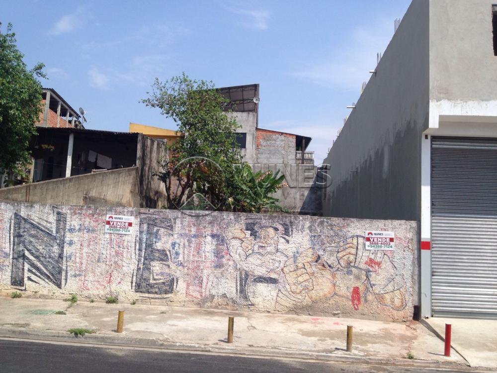 Comprar Terreno / Terreno em Carapicuíba apenas R$ 287.000,00 - Foto 1