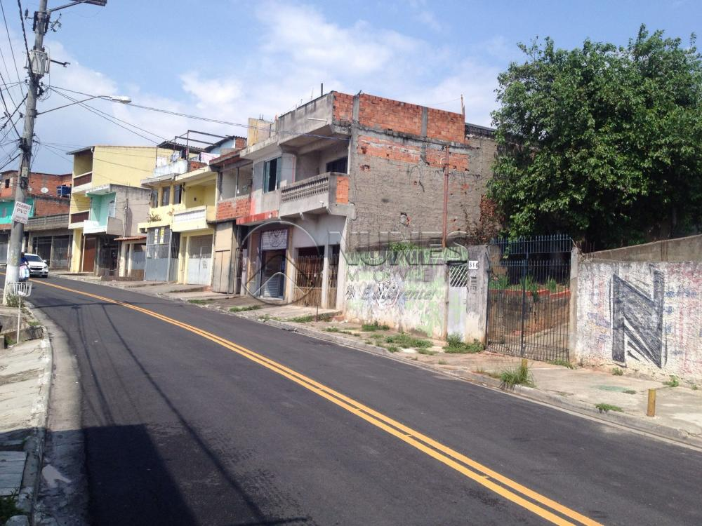 Comprar Terreno / Terreno em Carapicuíba apenas R$ 287.000,00 - Foto 3