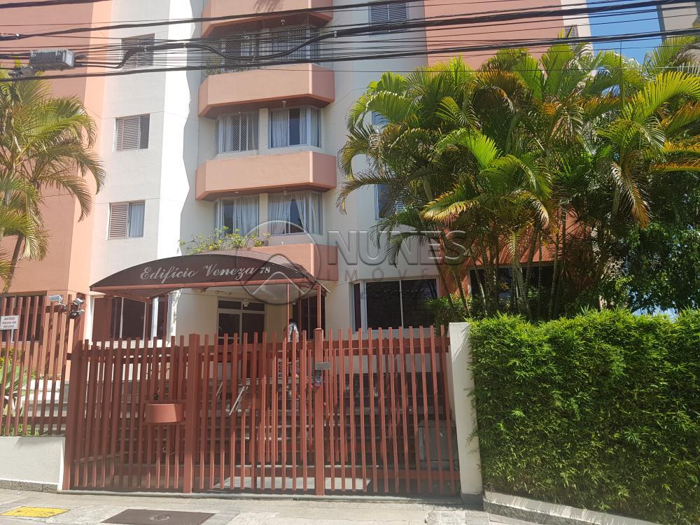 Apartamento / Apartamento em Osasco Alugar por R$1.800,00
