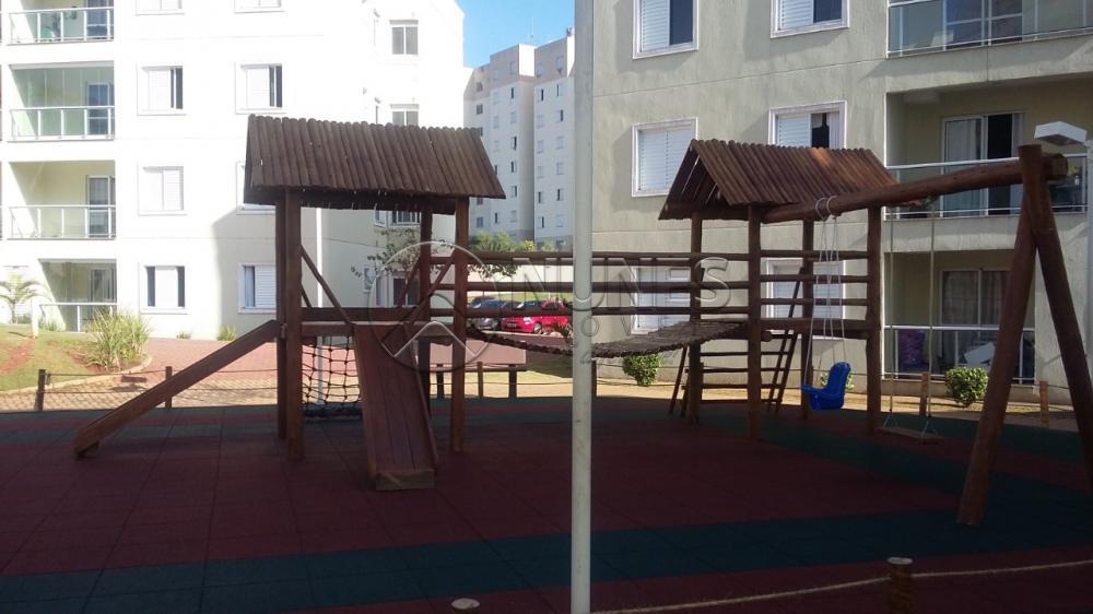 Comprar Apartamento / Padrão em Cotia R$ 215.000,00 - Foto 20