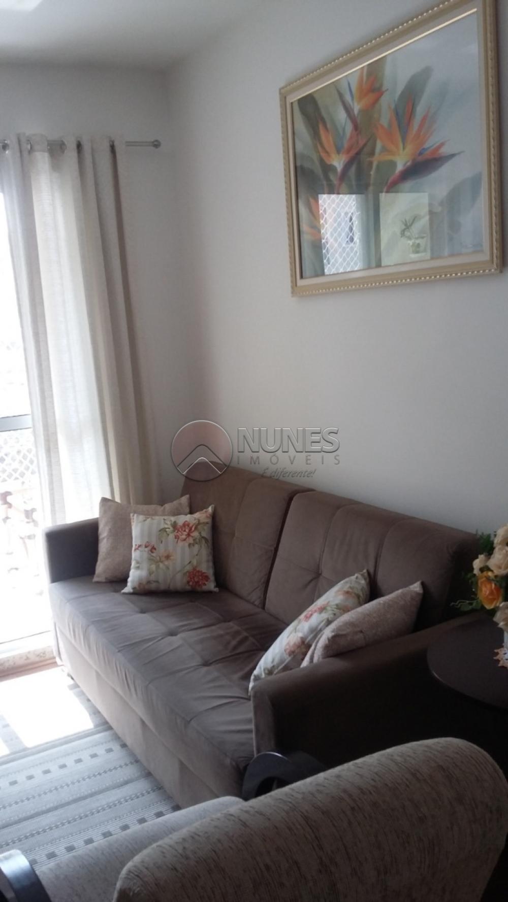 Comprar Apartamento / Padrão em Cotia R$ 215.000,00 - Foto 8