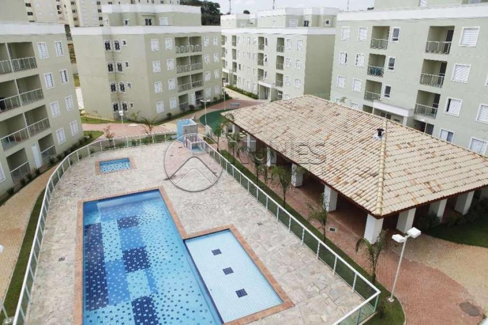 Comprar Apartamento / Padrão em Cotia R$ 215.000,00 - Foto 2