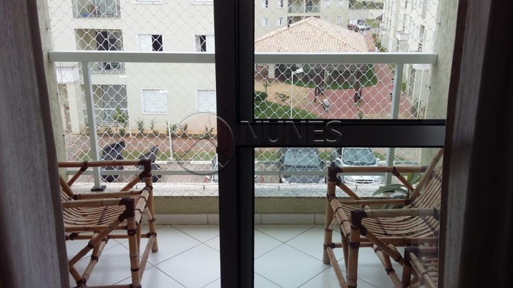 Comprar Apartamento / Padrão em Cotia R$ 215.000,00 - Foto 7