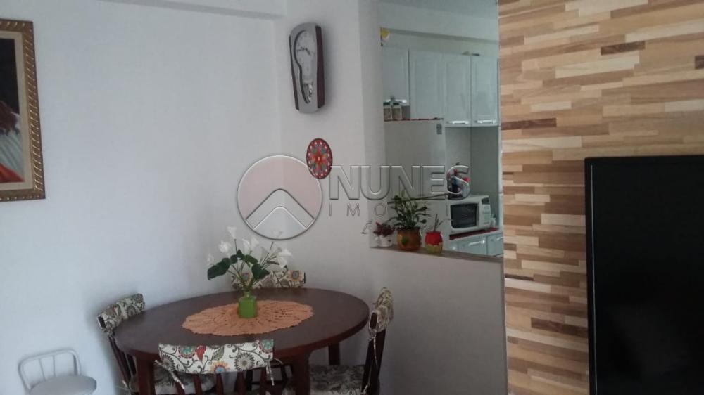 Comprar Apartamento / Padrão em Cotia R$ 215.000,00 - Foto 6