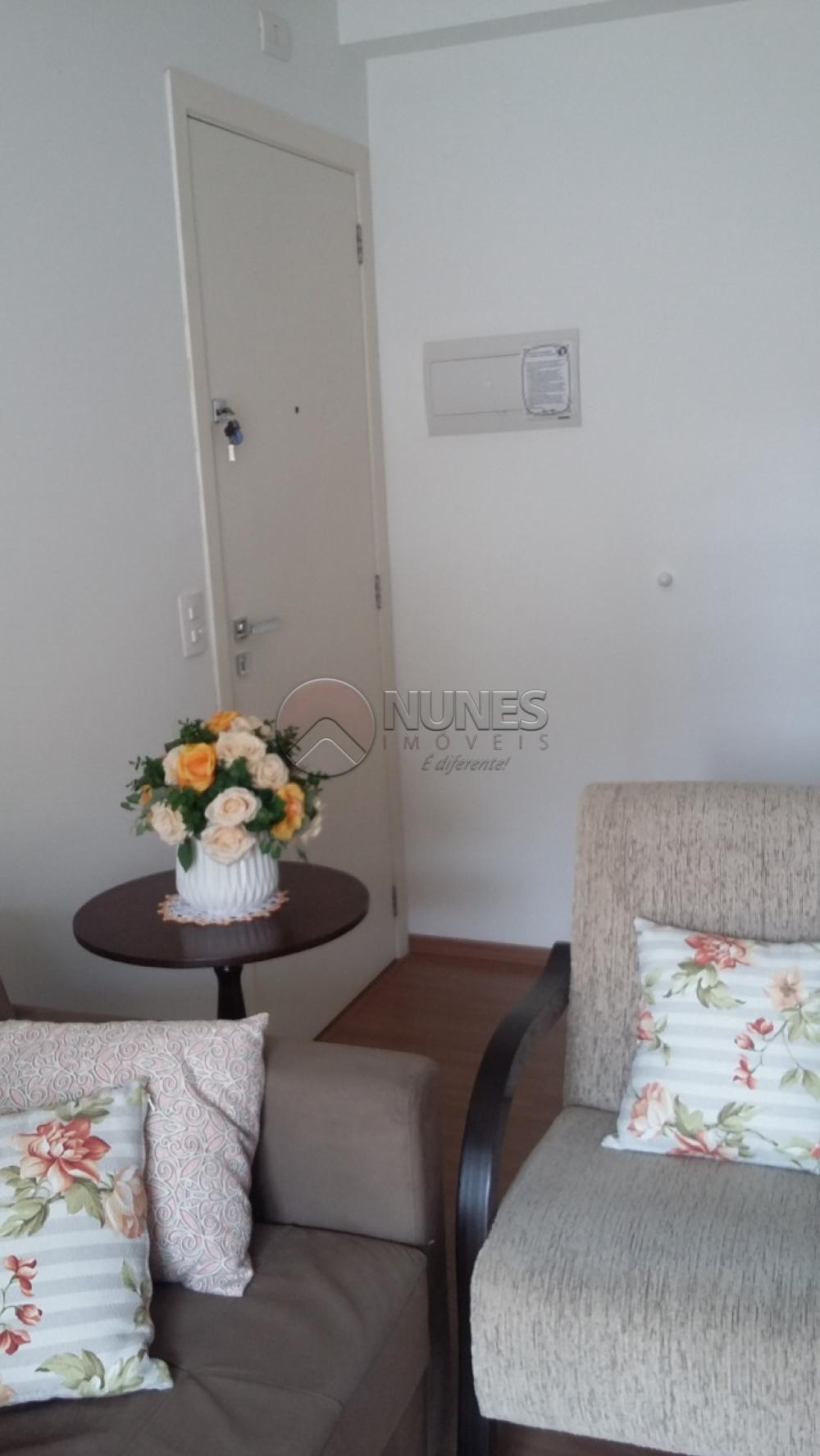 Comprar Apartamento / Padrão em Cotia R$ 215.000,00 - Foto 13