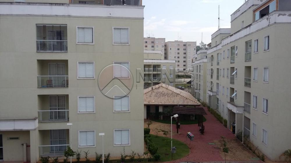 Comprar Apartamento / Padrão em Cotia R$ 215.000,00 - Foto 21