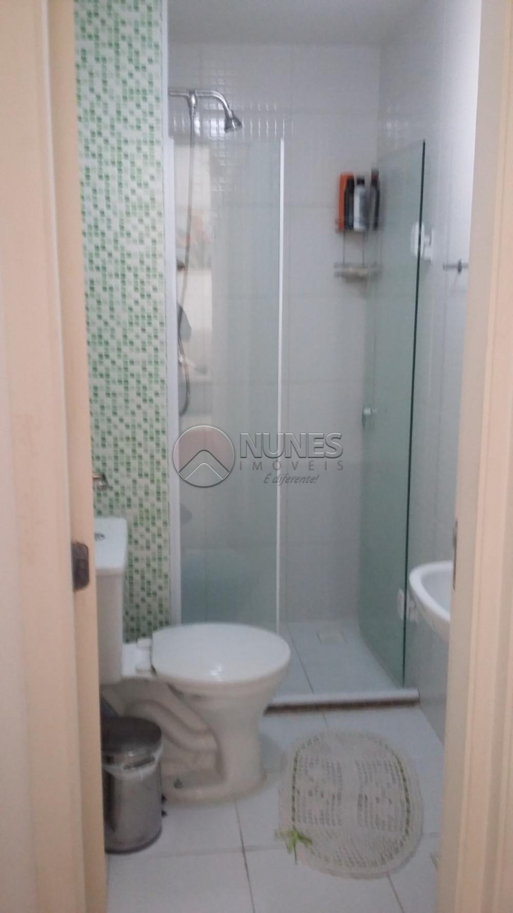 Comprar Apartamento / Padrão em Cotia R$ 215.000,00 - Foto 11