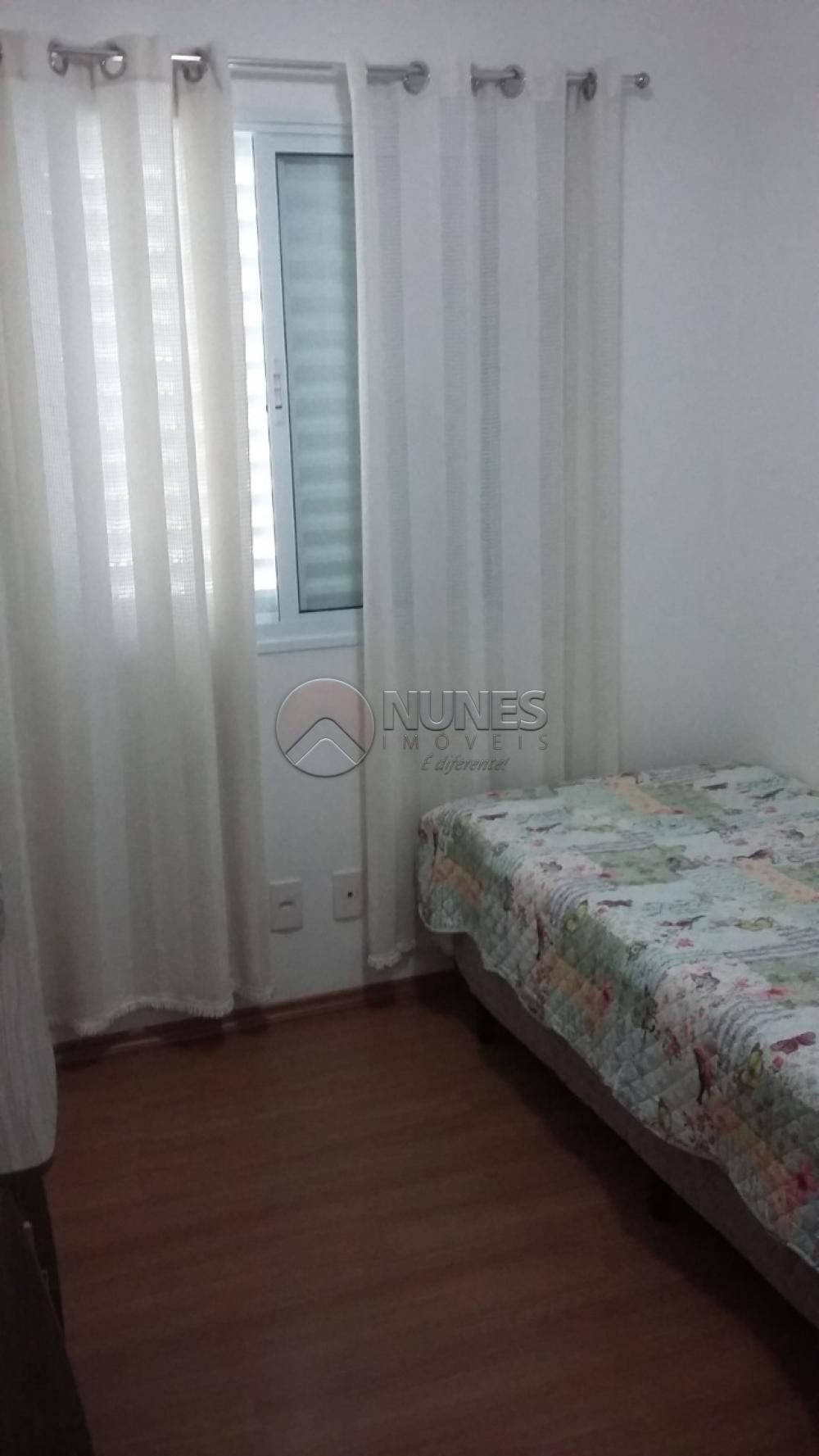 Comprar Apartamento / Padrão em Cotia R$ 215.000,00 - Foto 10