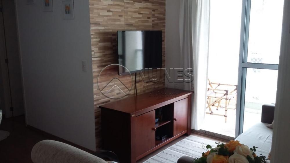 Comprar Apartamento / Padrão em Cotia R$ 215.000,00 - Foto 5