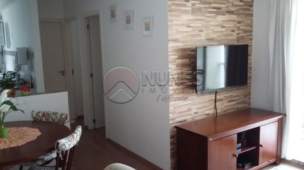 Comprar Apartamento / Padrão em Cotia R$ 215.000,00 - Foto 3