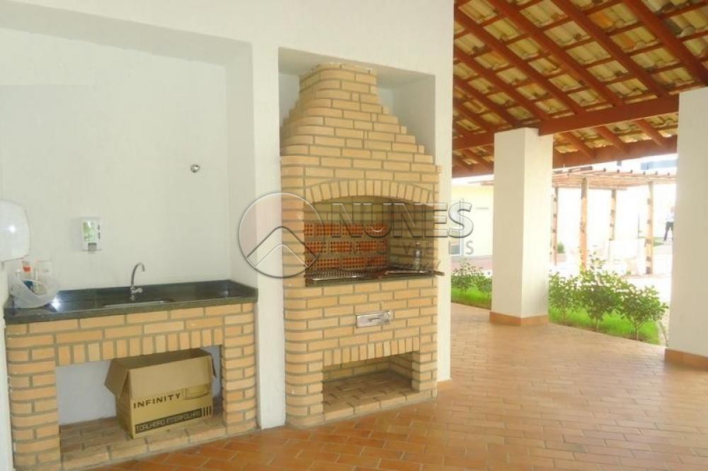 Comprar Apartamento / Padrão em Cotia R$ 215.000,00 - Foto 18