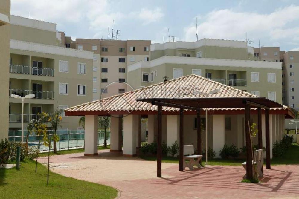 Comprar Apartamento / Padrão em Cotia R$ 215.000,00 - Foto 17