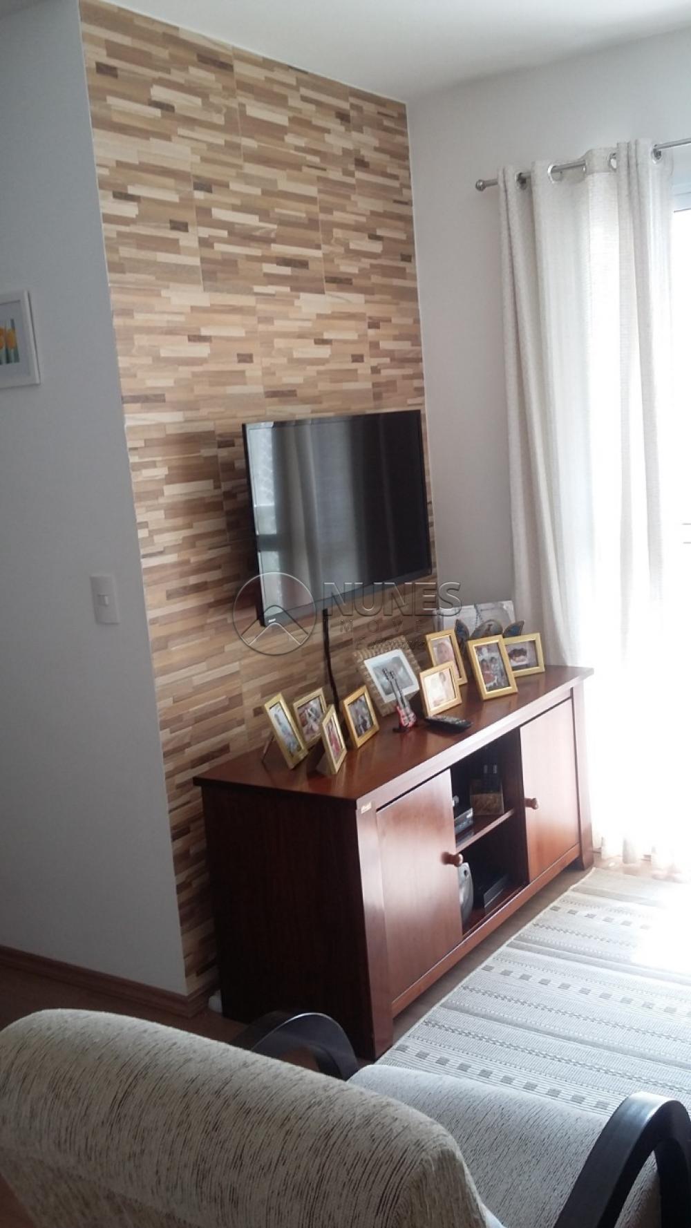 Comprar Apartamento / Padrão em Cotia R$ 215.000,00 - Foto 4