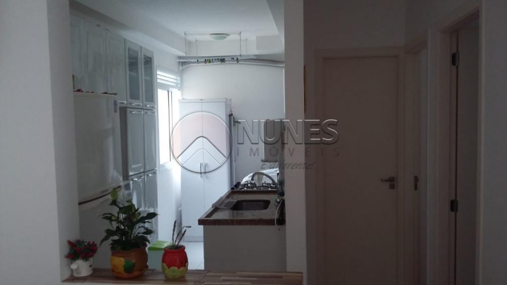 Comprar Apartamento / Padrão em Cotia R$ 215.000,00 - Foto 9