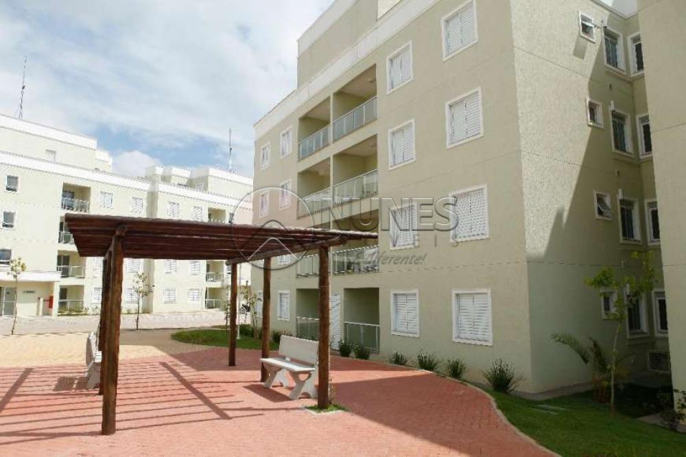 Comprar Apartamento / Padrão em Cotia R$ 215.000,00 - Foto 15
