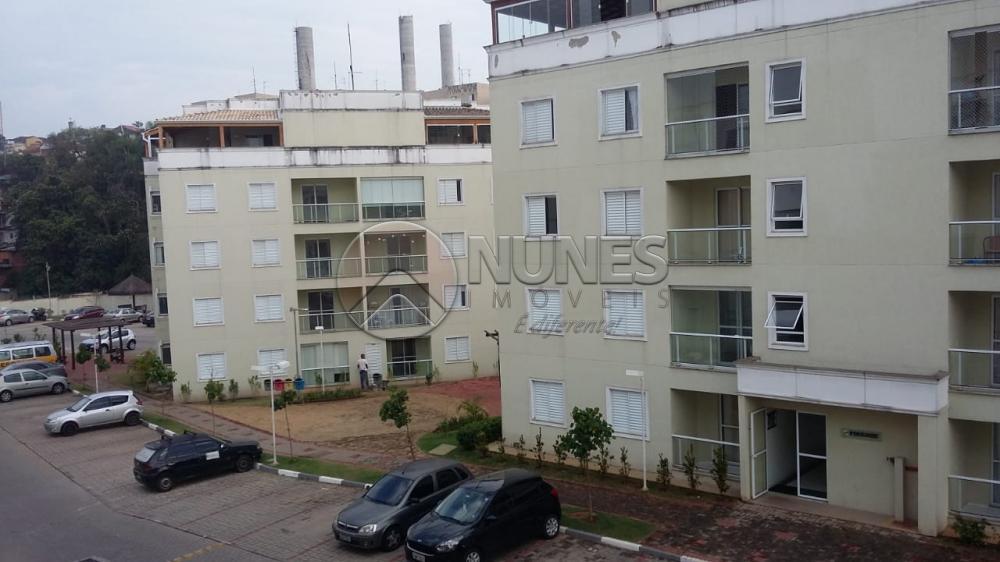 Comprar Apartamento / Padrão em Cotia R$ 215.000,00 - Foto 14