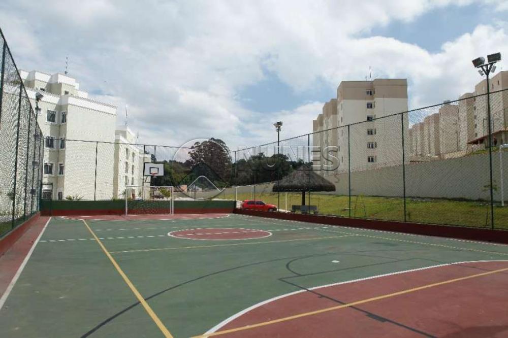 Comprar Apartamento / Padrão em Cotia R$ 215.000,00 - Foto 16