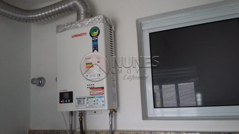 Comprar Apartamento / Padrão em Cotia R$ 215.000,00 - Foto 12