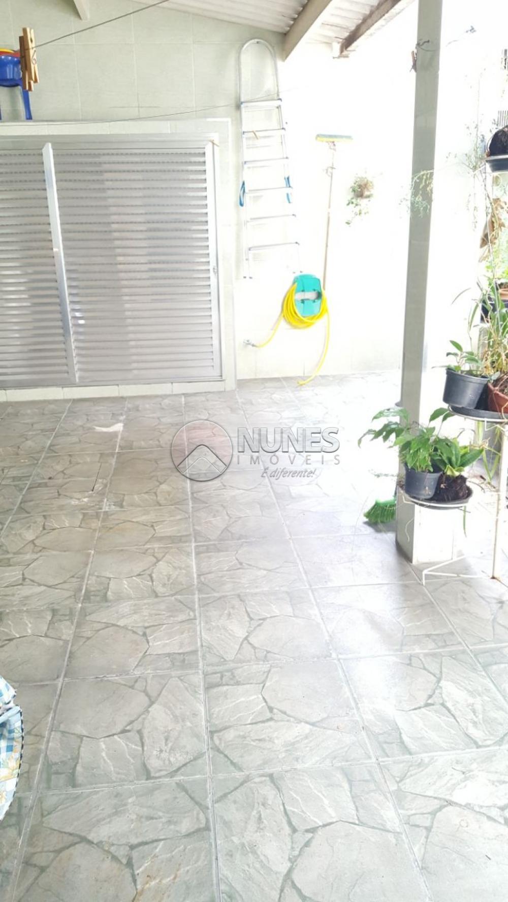 Comprar Casa / Terrea em Osasco apenas R$ 410.000,00 - Foto 14