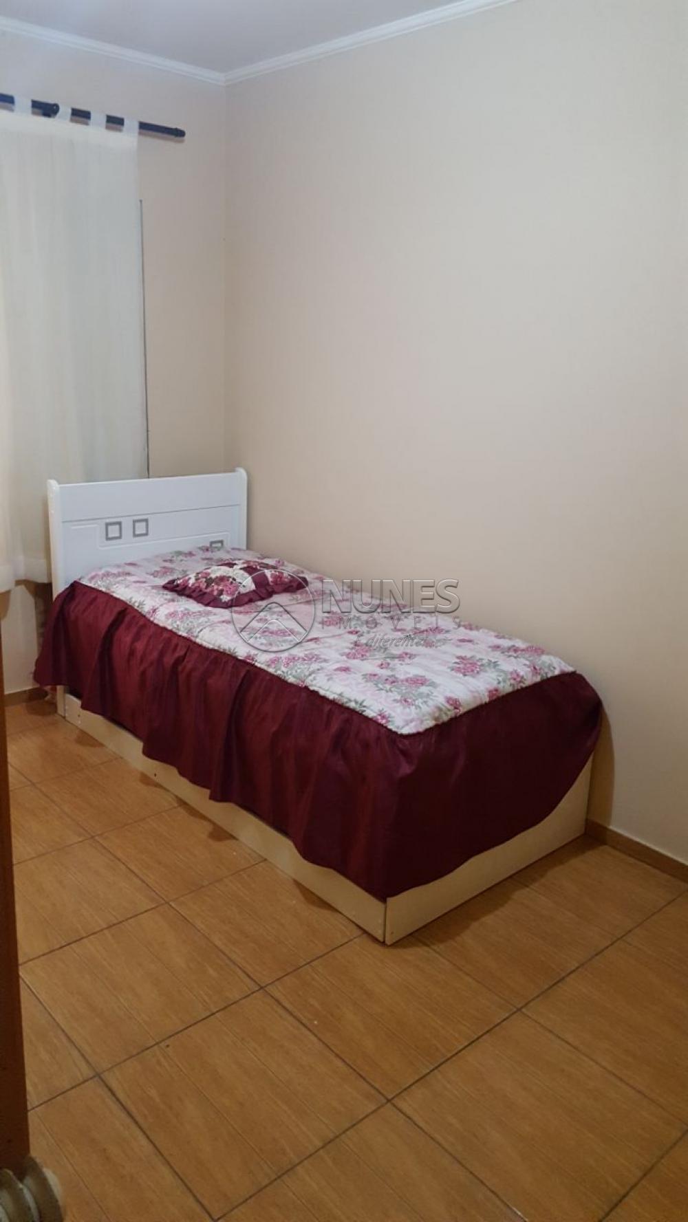 Comprar Casa / Terrea em Osasco apenas R$ 410.000,00 - Foto 6