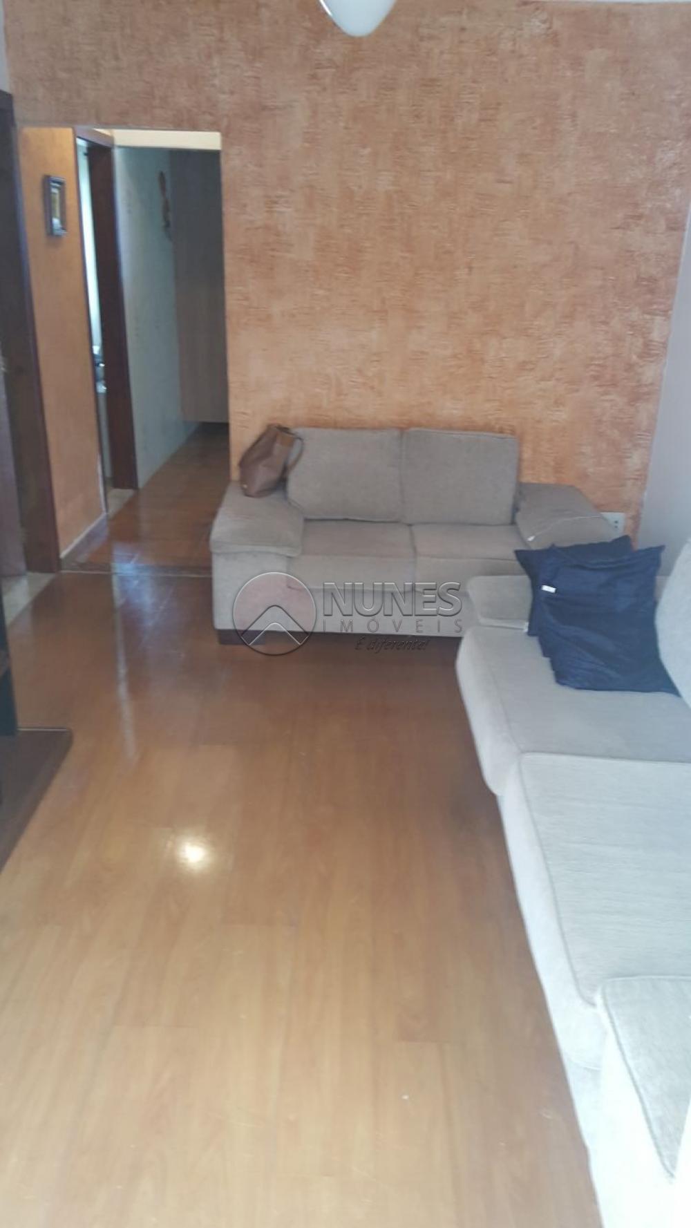 Comprar Casa / Terrea em Osasco apenas R$ 410.000,00 - Foto 7