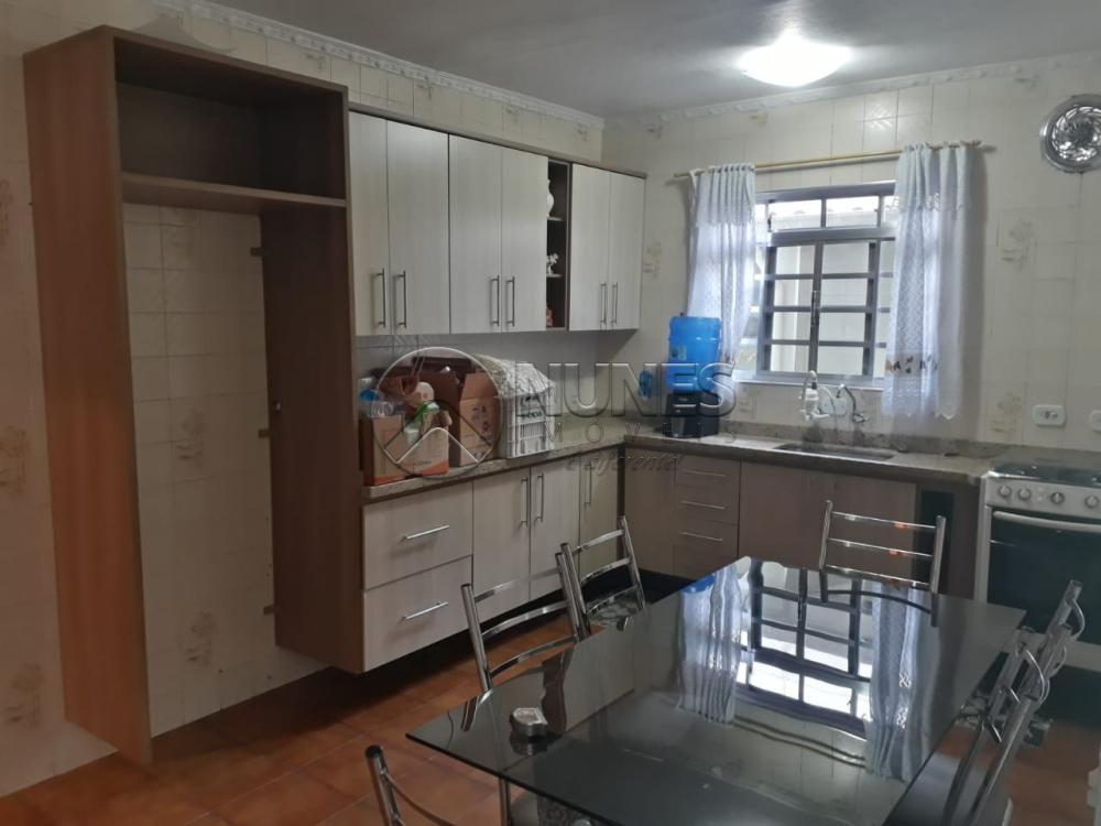 Comprar Casa / Terrea em Osasco apenas R$ 410.000,00 - Foto 8