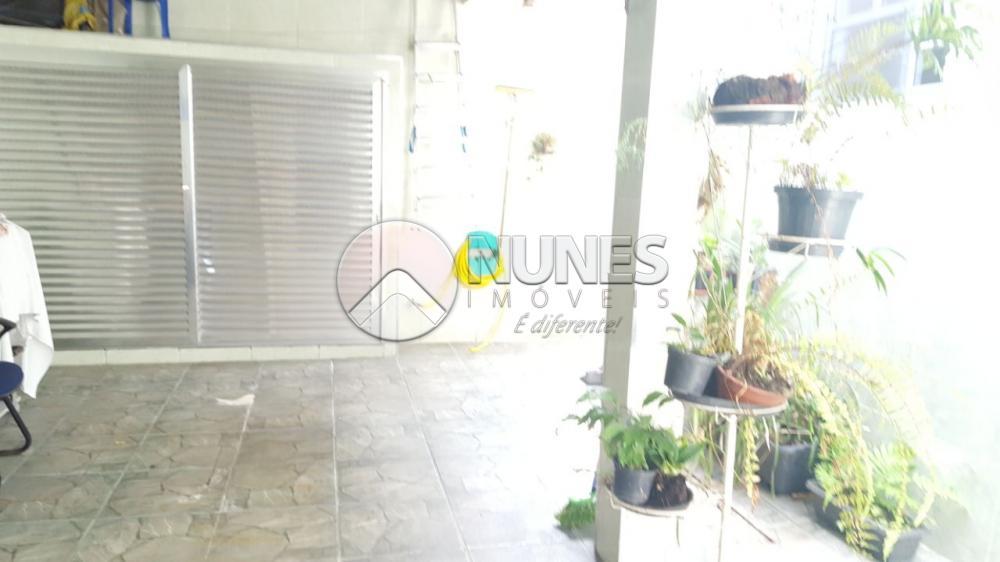 Comprar Casa / Terrea em Osasco apenas R$ 410.000,00 - Foto 15
