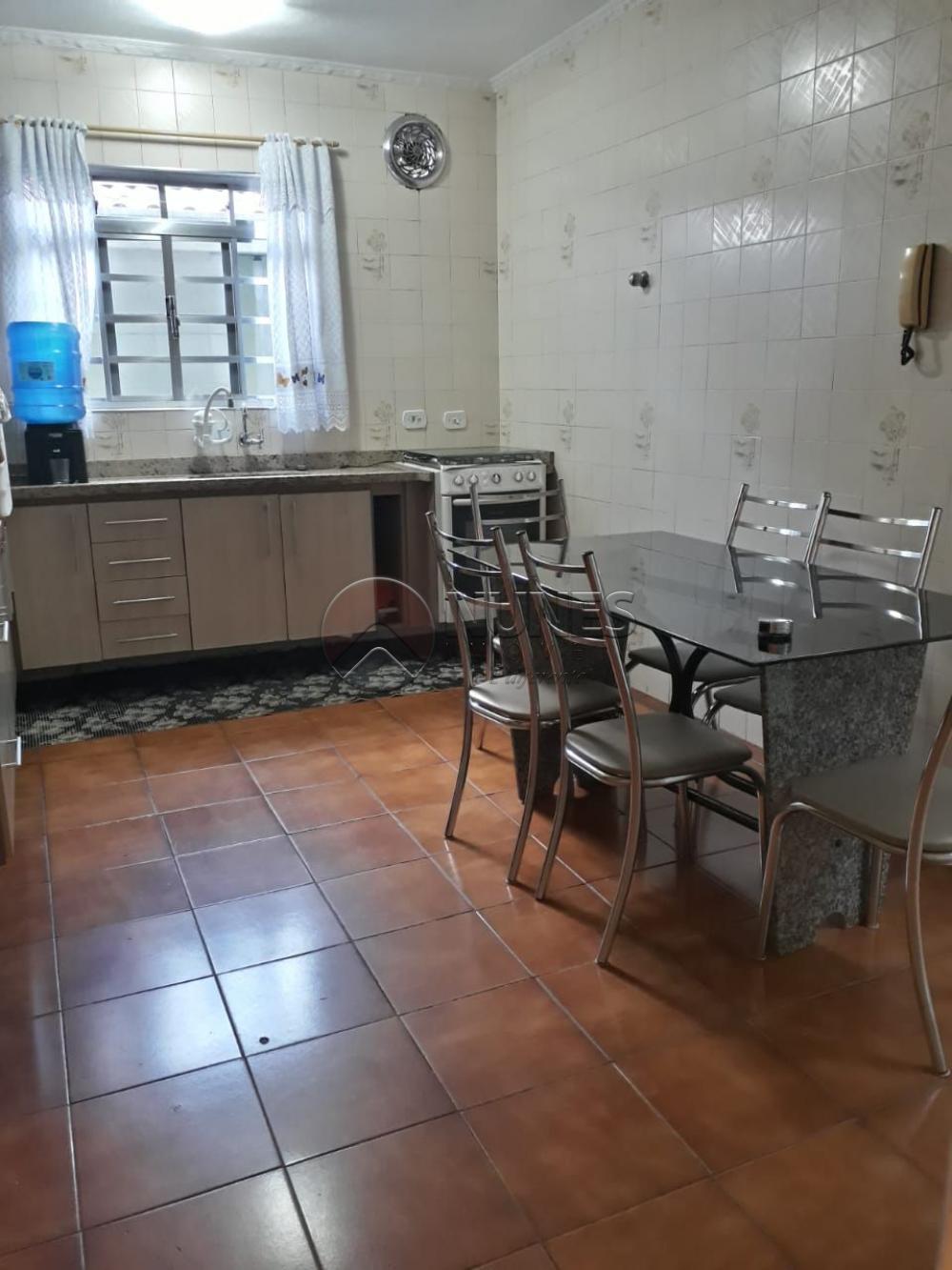Comprar Casa / Terrea em Osasco apenas R$ 410.000,00 - Foto 9