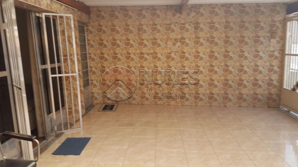 Comprar Casa / Terrea em Osasco apenas R$ 410.000,00 - Foto 3