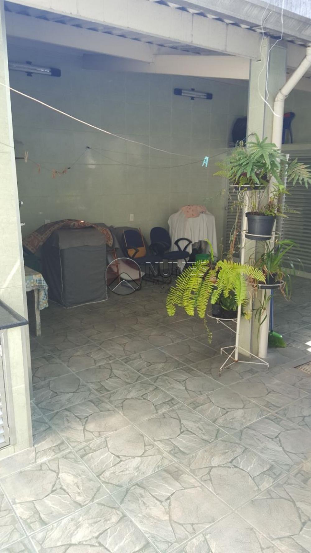 Comprar Casa / Terrea em Osasco apenas R$ 410.000,00 - Foto 16