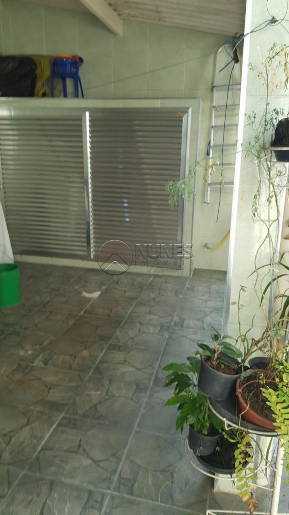 Comprar Casa / Terrea em Osasco apenas R$ 410.000,00 - Foto 18